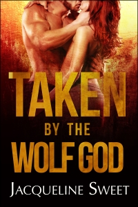 TakenbytheWOLFGOD