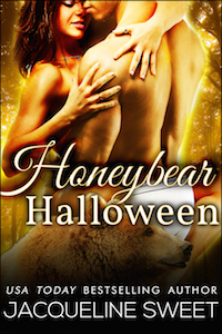 Honeybear Halloween-200